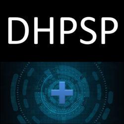 Digital Health and Patient Safety Platform